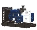 HYUNDAI-herramientas-generadores-a-diesel-trifasicos-abiertos-min