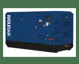 HYUNDAI-herramientas-generadores-a-diesel-trifasicos-insonizados-min
