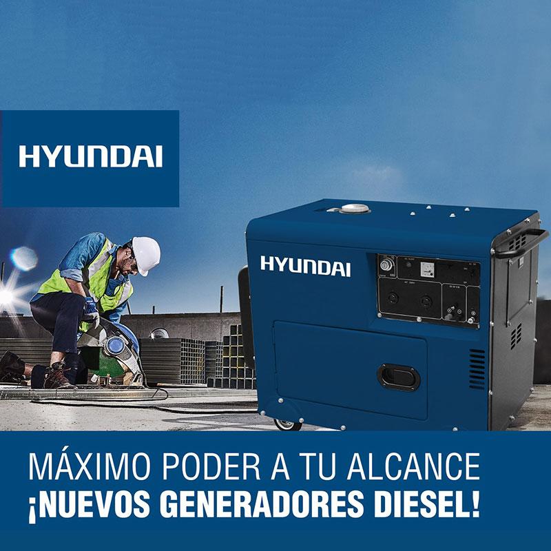 generadores-a-diesel-portada-min