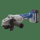 hyundai-herramientas-a-bateria-AMOLADORA-ANGULAR-HYCAG20-min