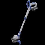 hyundai-herramientas-a-bateria-BORDEADORA-HYCGT20-min