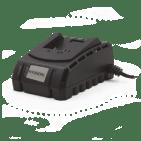 hyundai-herramientas-a-bateria-CARGADOR--HYBC20-min