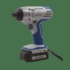 hyundai-herramientas-a-bateria-atornillador-de-impacto-hycis20-min