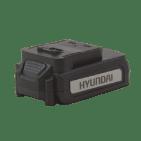 hyundai-herramientas-a-bateria-bateria-de-20-volts-min