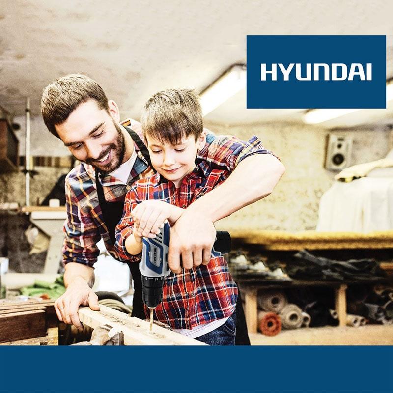 hyundai-herramientas-a-bateria-portada-min