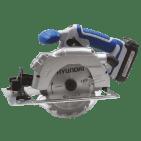 hyundai-herramientas-a-bateria-sierra-circular-hyccs20-min