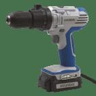 hyundai-herramientas-a-bateria-taladro-de-impacto-hycid20-min
