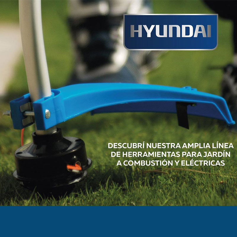 hyundai-herramientas-ago-y-jardin-min