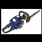 hyundai-herramientas-agro-y-jardin-cortacerco-a-gasolina-hygh2318-min