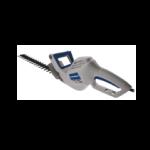 hyundai-herramientas-agro-y-jardin-cortacerco-hyht5267-min
