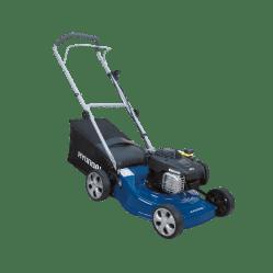 hyundai-herramientas-agro-y-jardin-cortadora-de-cesped-y-otros-min