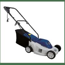 hyundai-herramientas-agro-y-jardin-cortadoras-de-cesped-min
