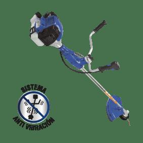 hyundai-herramientas-agro-y-jardin-desmalezadoras-min