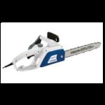 hyundai-herramientas-agro-y-jardin-electrosierra-hyec5221-min