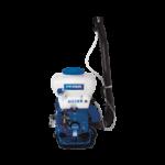 hyundai-herramientas-agro-y-jardin-motofumigadora-hygs415-min