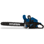 hyundai-herramientas-agro-y-jardin-sierras-min