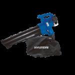hyundai-herramientas-agro-y-jardin-sopla-aspiradora-min