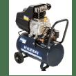 hyundai-herramientas-compresores-motocompresor-monofasico-min