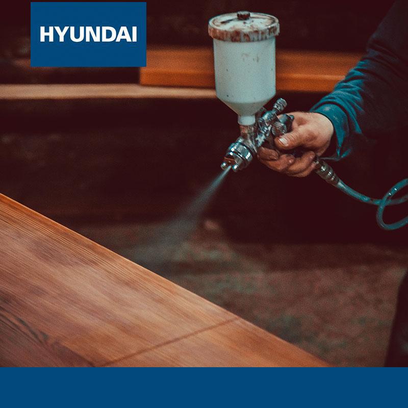 hyundai-herramientas-compresores-portada-min