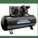 hyundai-herramientas-compresores-trifasicos-min