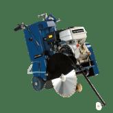 hyundai-herramientas-construccion-cortador-de-concreto-min