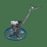 hyundai-herramientas-construccion-helicoptero-min