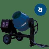 hyundai-herramientas-construccion-hormiguera-2-min