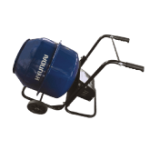 hyundai-herramientas-construccion-hormiguera-tipo-carretilla-min