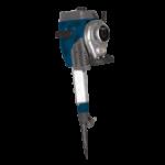 hyundai-herramientas-construccion-martillo-de-demolicion-min