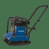 hyundai-herramientas-construccion-placas-compactadoras-1-min