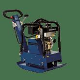 hyundai-herramientas-construccion-placas-compactadoras-2-min