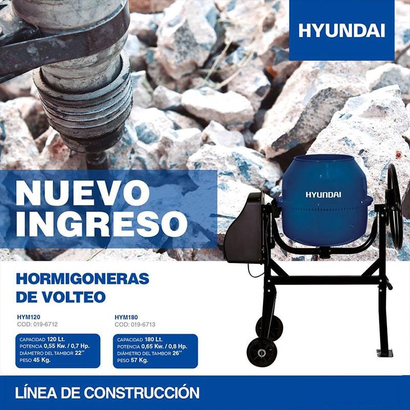 hyundai-herramientas-construccion-portada-min