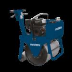hyundai-herramientas-construccion-rodillo-compactador-min