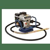 hyundai-herramientas-construccion-vibrador-de-concreto-con-flexible-min