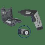 hyundai-herramientas-electricas-atornillador-hycs03-min