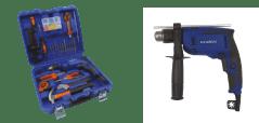 hyundai-herramientas-electricas-kit-taladros-min