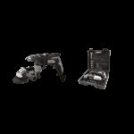 hyundai-herramientas-electricas-kits-HYCD3-min
