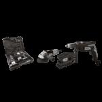 hyundai-herramientas-electricas-kits-HYCD3