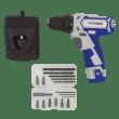 hyundai-herramientas-electricas-taladro-en-kit-hycd12-min