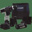 hyundai-herramientas-electricas-taladro-en-kit-hycdk12-min