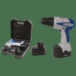 hyundai-herramientas-electricas-taladro-hycd33-min