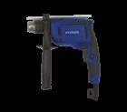 hyundai-herramientas-electricas-taladro-hyid600