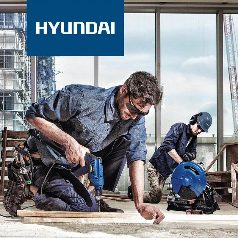 hyundai-herramientas-electricas-taladros-portada-min