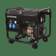 hyundai-herramientas-generadores-a-diesel
