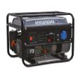 hyundai-herramientas-generadores-a-gasolina-HHY1200L-min