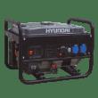 hyundai-herramientas-generadores-a-gasolina-HHY2200F-min