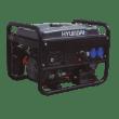 hyundai-herramientas-generadores-a-gasolina-HHY3000F-min