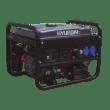 hyundai-herramientas-generadores-a-gasolina-HHY3000FE-min
