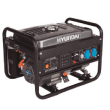 hyundai-herramientas-generadores-a-gasolina-HHY3500-min