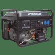 hyundai-herramientas-generadores-a-gasolina-HHY6800FE-min